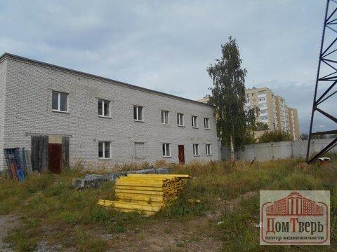 Продаю здание Красной Слободы 4-й пер - Фото 3
