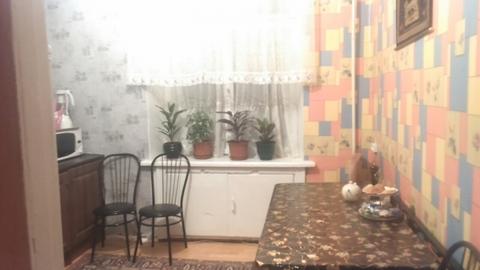 Продается квартира на улице Михайлова - Фото 3