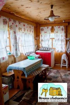 Продажа дачи, Кувекино, Десеновское с. п, м. Бунинская аллея - Фото 3