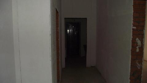 """Одноэтажный новый дом в районе ТЦ """"Мармелад"""" - Фото 5"""