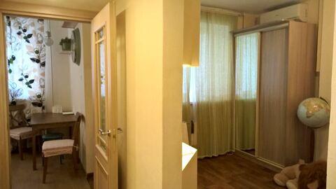Сдам 1-к. квартиру - М. Тухачевского 51 - Фото 3