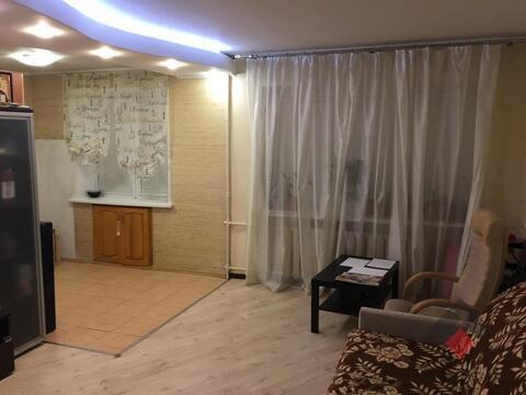 Продам 1-к квартиру, Голицыно г, проспект Керамиков 94 - Фото 4
