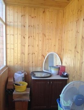 Аренда квартиры в Дзержинском районе  Сдается 2 комнатная квартира с . - Фото 2