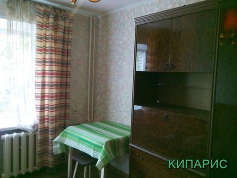 Сдается комната 18 м в семейном общежитии с предбанником Ляшенко 4 - Фото 2