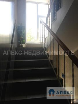 Аренда офиса пл. 83 м2 м. Савеловская в административном здании в . - Фото 5