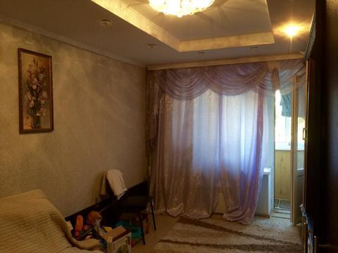 2-х комнатная квартира в п. Старая Руза, Рузского р-на, Мос. Обл. - Фото 1