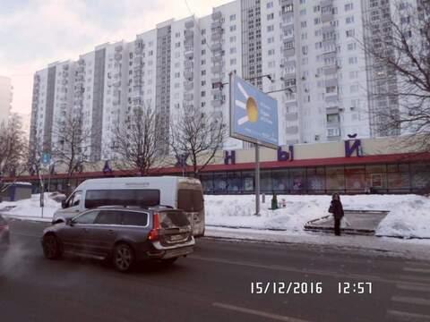 Торговое помещение 88 м2, м.Кунцевская - Фото 5