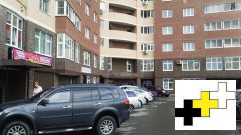 Продаётся нежилое помещение в городе Солнечногрске - Фото 1
