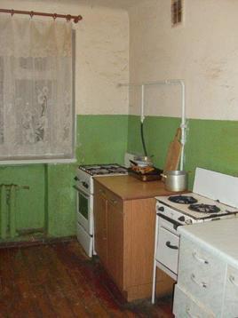 Продам комнату Пихтовая, 30а - Фото 5