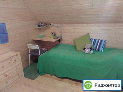 Аренда дома посуточно, Кривко, Приозерский район - Фото 1
