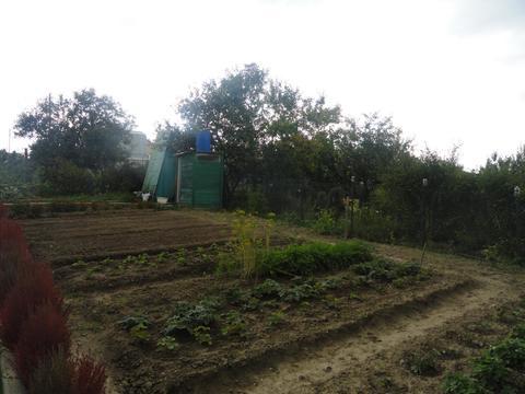 Дача в серпуховском районе - Фото 3