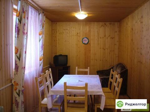 Аренда дома посуточно, Покровское, Неклиновский район - Фото 3