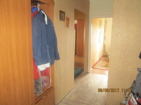 4к квартира Губкина 25 - Фото 3