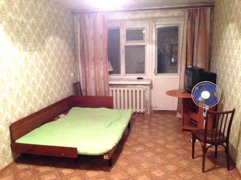Продам 1-к квартиру дешево за 1.030.000рублей - Фото 1