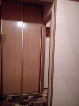 Продажа квартиры, Астрахань, Ул. Курская - Фото 3
