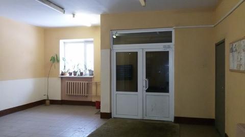 Продается 3 ком кв-ра ул.Нижняя, д.4 от м.Белорусская 5 мин пешком - Фото 5