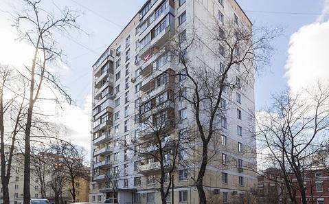 Предлагаю 2 комнатную квартиру площадью 49.19 кв.м - Фото 1