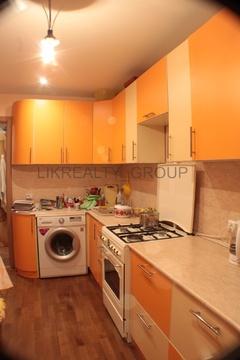 Уютная 2х комнатная квартира в Москве, Северное Тушино - Фото 5