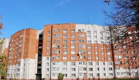 Объявление №45848586: Продаю 1 комн. квартиру. Чебоксары, Мира пр-кт., 96,