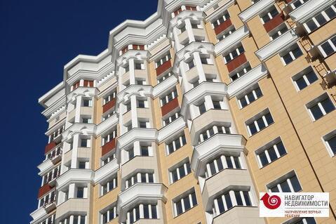 Продается двухуровневая кв-ра 300 кв. м. в (ЦАО) на ул. Красносельская - Фото 2