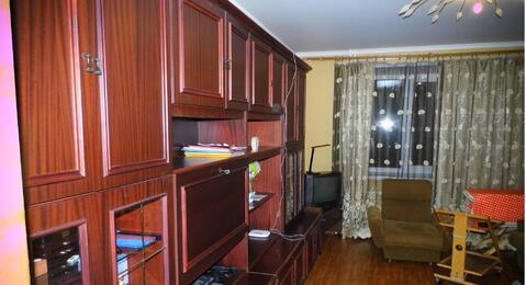 Сдается 1 ком. квартира в отличном состоянии, для некурящих. - Фото 5