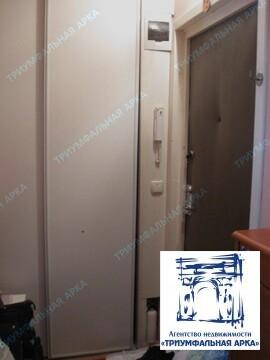 Продажа квартиры, м. Водный стадион, Ул. Лавочкина - Фото 3