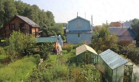 Дача в Новой Москве, Киселево - Фото 2