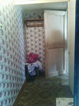 Сдам 1-комнатную квартиру в Яковлевском. - Фото 4