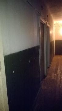 Продам комнату в 6-ти комнатной квартире по улице Российской дом 29 на - Фото 2