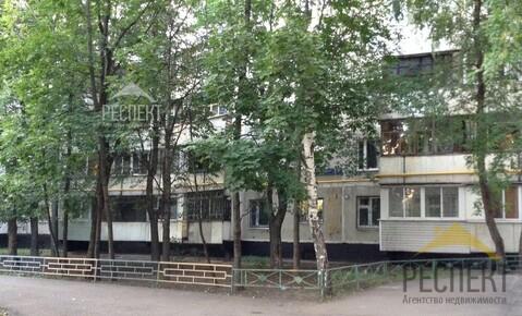 Продаётся 2-комнатная квартира по адресу Полимерная 5 - Фото 3