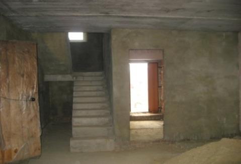 Предлагаем дом в поселке Песчаном возле озера. - Фото 4