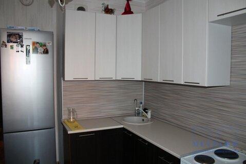 Купить квартиру в Чехове. ул.Чехова 12а - Фото 3