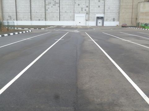 Сдам складской комплекс 3 300 кв.м. - Фото 2