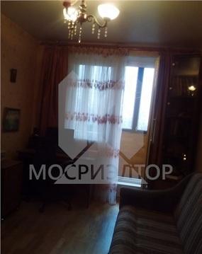Продажа квартиры, м. Пятницкое шоссе, Ул. Барышиха - Фото 5