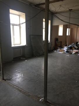 8 комнатная квартира - Фото 4