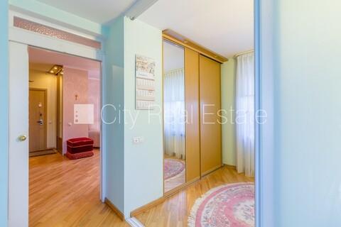 Продажа квартиры, Проспект Бривибас - Фото 4