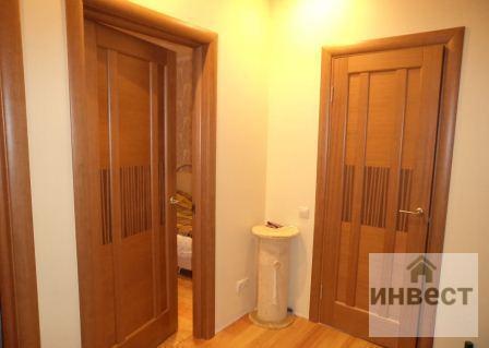 Продается однокомнатная квартира г.Наро-Фоминск ул. Войкова 3 - Фото 2