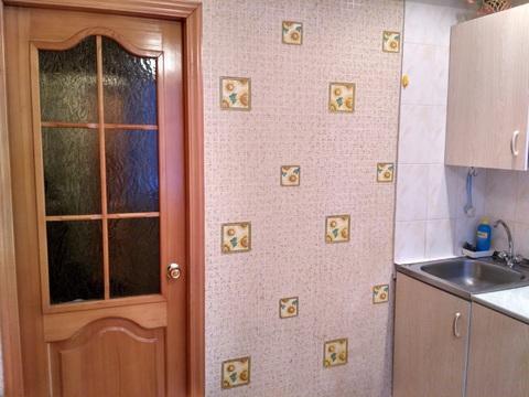 Продается 1-комнатная квартира на ул. Кирова - Фото 2
