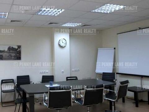 Продается офис в 10 мин. пешком от м. Новокузнецкая - Фото 3