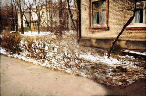 Продажа квартиры, м. Петровско-Разумовская, Ул. Яхромская - Фото 3