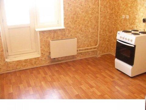 Продажа однокомнатной квартиры в микрорайоне Кузнечики - Фото 5