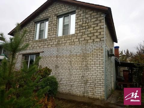 Продается дом ул Софьи Ковалевской - Фото 5