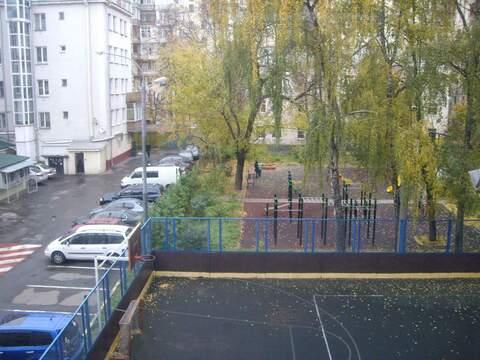 Продаю 5-комн. квартиру 89 м2, м.Авиамоторная - Фото 3