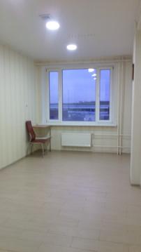 Продам небольшой офис Одинцово - Фото 1