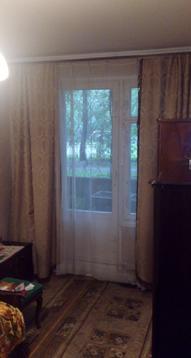 Четырехкомнатная квартира ст. м. Планерная - Фото 5