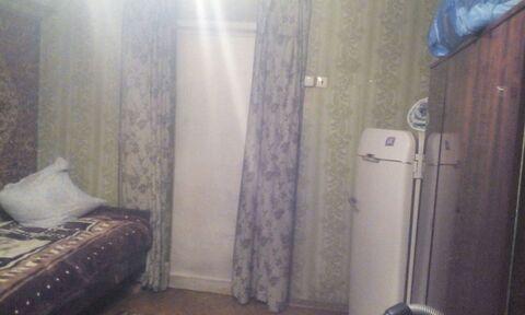 Комната на Беговой - Фото 5