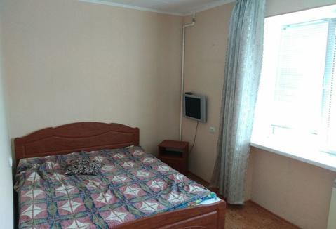 Сдается 3х комнатная квартира ул Киевская Москольцо - Фото 4