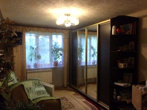 2- к. Квартира 44 кв.м. - Фото 1