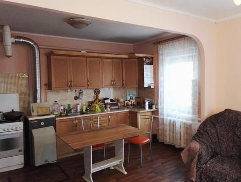 Продажа дома, Ярославль, Творогово 20а линия - Фото 3