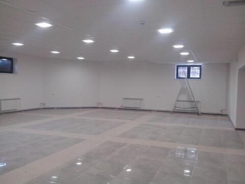 Помещение на первом этаже торгового комплекса с отдельным входом - Фото 4